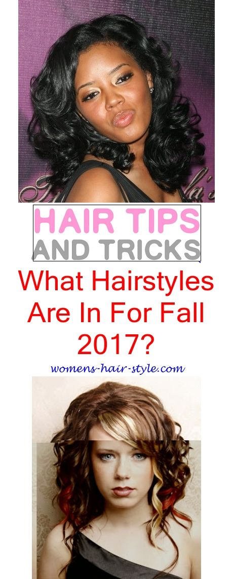 What Hairstyle Looks Best On Me Quiz Womens Hairstyles Hair Styles Medium Hair Styles