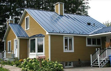 3 Jolting Useful Tips Roofing Styles Spaces Galvanized Roofing Ideas Rooftop Roofing Terrace Roofing Architecture Shipping Containers Galvanized Flat Roof Shed