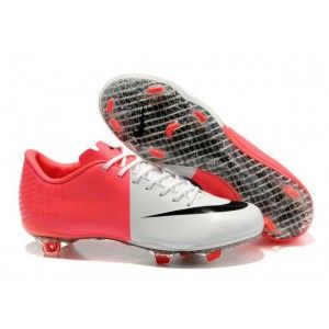 Adidas F50 Adizero I Messi - Zapatillas, color Rose Vif/Blanc/Violet Vif, color 24
