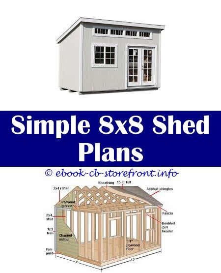 8 Connected Clever Ideas Wooden Garden Shed Plans Building A Shed On Rural Land Nsw Youtube Building A Shed Building A Storage Shed Shed Plans Free Shed Plans