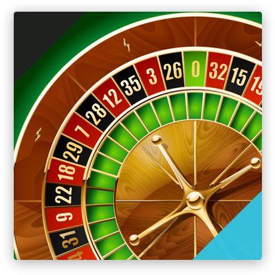 Вулкан казино онлайн – официальный ресурс, который предлагает игровые автоматы как в платной игре, так и бесплатной.Получайте удовольствие от любого варианта!