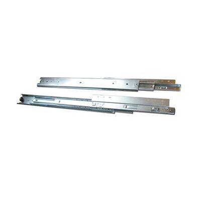 Kv 1284 Epoxy Coated Drawer Slides Drawer Slides Drawers Drawer Hardware