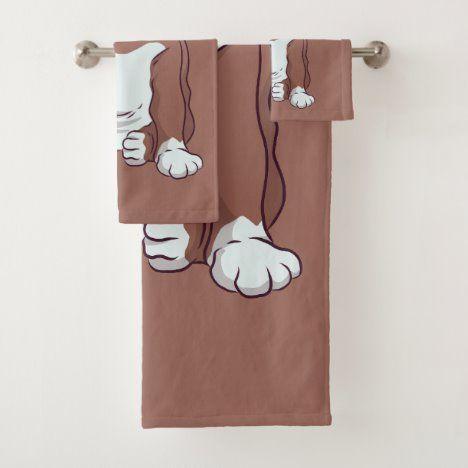 Pin On Bathroom Items