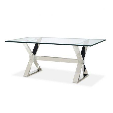 Table Bureau Design Odyssee A Prix D Usine Designement Table Bureau Bureau Design Table A Manger Design