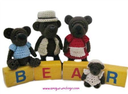 Valentine Teddy Bear With Heart Shaped Feet | 329x450