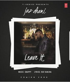 Leave It Lyrics Songs Mp3 Song Mp3 Song Download