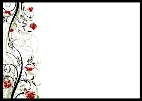 Carte Menu De Noël Vierge à Créer Et Compléter