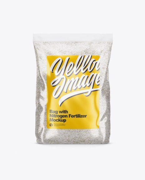 Download Rice Packaging Mockup Mockup Psd Mockup Free Psd Mockups Templates