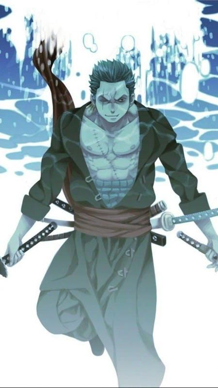 Roronoa Zoro Wallpapers For Android Apk Download Alt Image Zoro One Piece Wallpapers One Piece Wallpaper Iphone Roronoa Zoro One Piece Wallpaper Roronoa zoro wallpaper 4k android