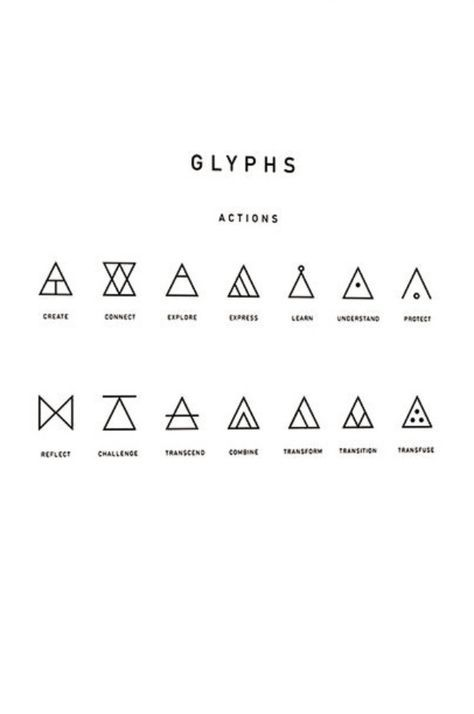Tiny Tattoos With Gigantic Meanings Cool Small Tattoos Small Tattoo Placement Cute Tiny Tattoos