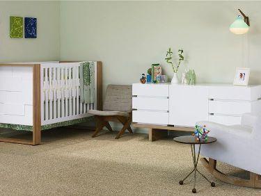 Modern Baby Furniture Sets Https