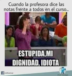 62 Ideas Memes En Espanol Amigas Chistosos For 2019 Memes En Espanol New Memes Funny Spanish Memes