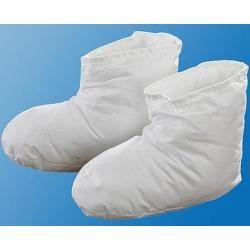 Damenbettschuhe Bettschuhe Bettsocken Und Lammfell Hausschuhe