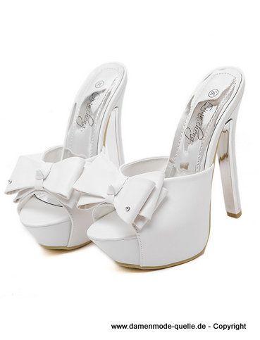 Pin auf Damen Schuhe Frühjahr Sommer Kollektion 2020