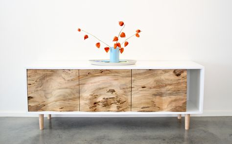 Modern Scandinavian Design Furniture And Objects Enkle Designs Raleigh North Carolina