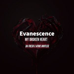 evanescence songs download