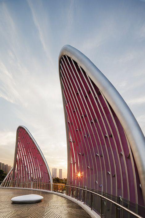 Lotus Building Architecture Cool Architecture Unique Et