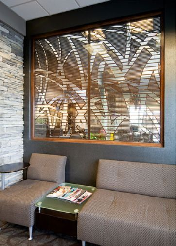 Exceptional 9 Best My Work  Laser Cut Wall Partitions Images On Pinterest | Laser  Cutting, Wall Partition And Folding Screens