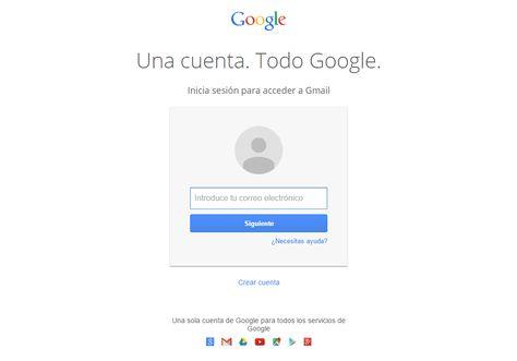 Como crear un acceso directo a Hotmail en el escritorio - INICIAR SESION