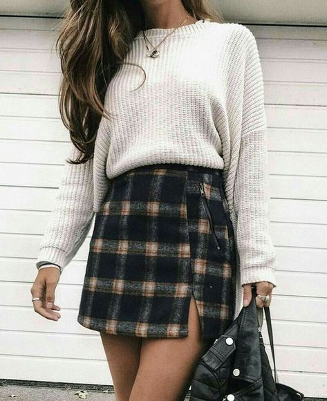 Winter Outfits For Teen Girls, Summer Fashion For Teens, Cute Teen Outfits, Summer Fashion Outfits, Casual Fall Outfits, Cute Summer Outfits, Spring Outfits, Cool Outfits, Party Outfits