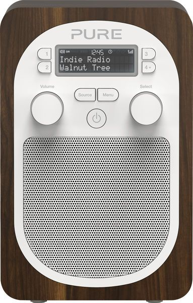 copper dab radio - Google Search Music Players Pinterest