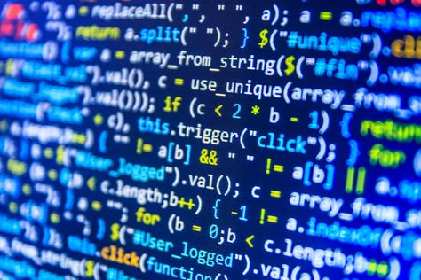 22 Places to Learn to Code for Free in 2021 - Make A Website Hub