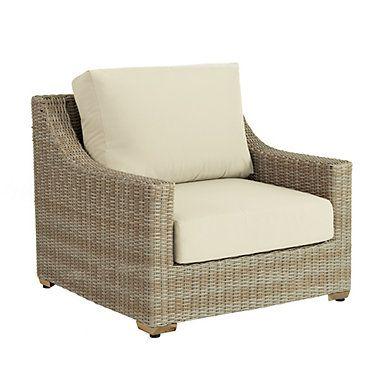 Navio Outdoor Wicker Lounge Chair Home Furniture Image Lounge Chair Outdoor Wicker Lounge Chair Outdoor Wicker Lounge Chairs