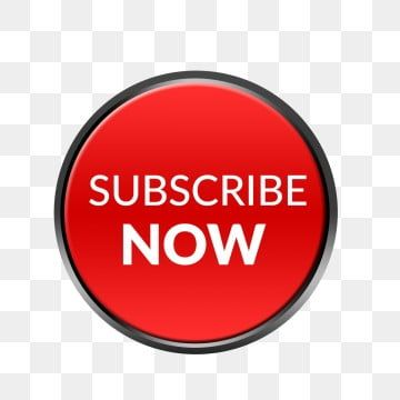 Youtube Subscribe Now Button Youtube Icons Button Icons Subscribe Icons Png Transparent Clipart Image And Psd File For Free Download Youtube Logo Video Design Youtube Youtube Banners