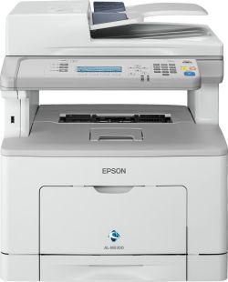 Epson Workforce Wf-2650 Treiber Download : epson, workforce, wf-2650, treiber, download, Epson, WorkForce, AL-MX300, Driver, Download, Windows,, Linux