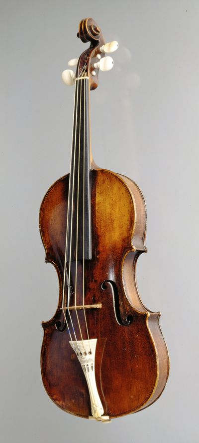 Pin On String Instruments