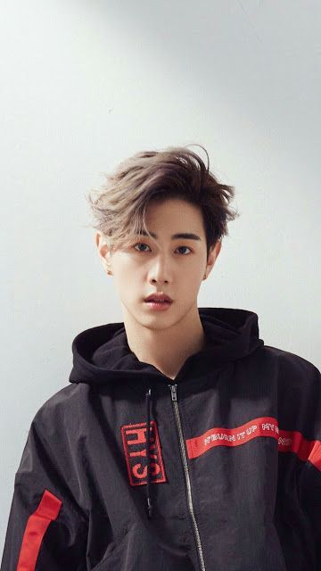 Top Ten Handsome Kpop Male Idols In 2020 Got7 Mark Tuan Got7 Mark Mark Tuan Cute