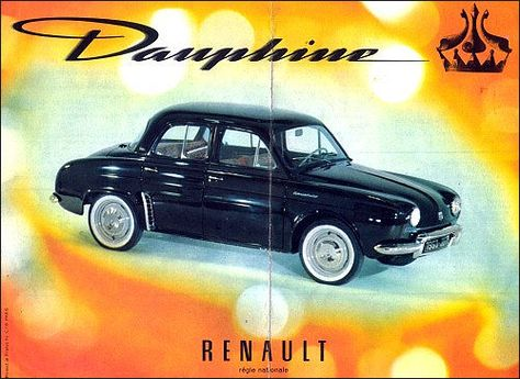 84 Ideeën Over Renault In 2021 Oldtimers Auto S Oude Auto S
