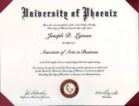 diploma - Google 検索 graduation Pinterest - medical assistant certificate