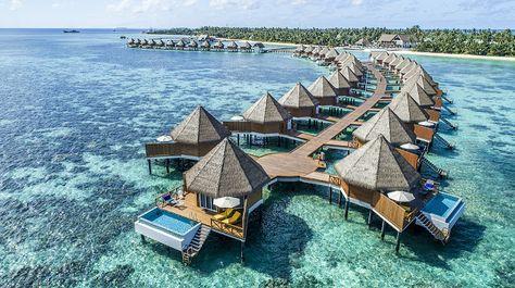 Maldives Vacation Packages Maldives Travel Maldives