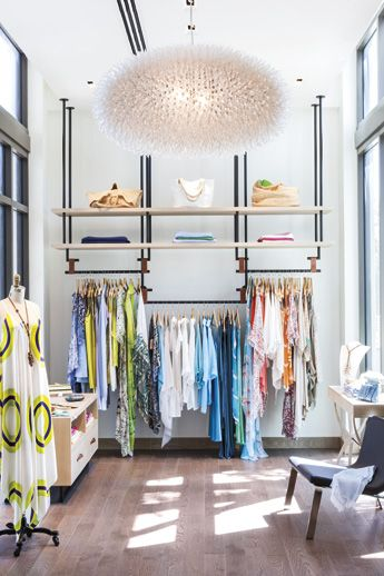 104 best store images on Pinterest | Retail store design, Shops and ...