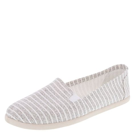 512fce0ce Women s Rewind Slip-On