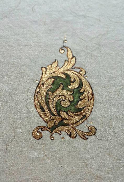 Turkish Art More Source by almaryyatt Islamic Art Pattern, Pattern Art, Art Sketches, Art Drawings, Illustrator, Illumination Art, Islamic Art Calligraphy, Calligraphy Alphabet, Iranian Art