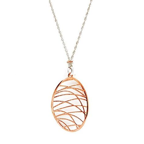 Designer Amethyst Quartz Sterling Silver Overlay 95 Grams Necklace 17-18 Turquoise