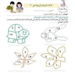 مدونة سلطنة عمان التعليمية Place Card Holders Cards Place Cards