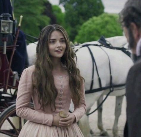 Very Carla (nods to Victoria & Jenna Coleman) Victoria Itv, Victoria And Albert, Queen Victoria Series, Book Characters, Female Characters, Story Inspiration, Character Inspiration, Historischer Roman, Princess Aesthetic