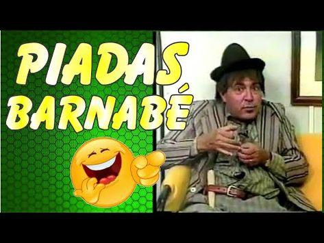 COSTINHA GRÁTIS PARA DOWNLOAD DO PIADAS