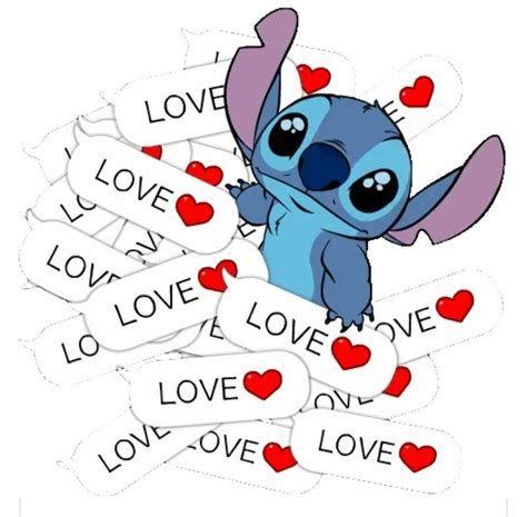 100 Mais Desenhos Tumblr Stitch - Imagens Para Colorir