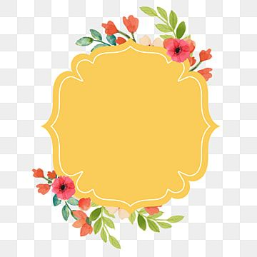 Simple Wind Lace Label Element Stickers Label Frame Png And Vector With Transparent Background For Free Download Flower Petal Art Flower Text Geometric Background