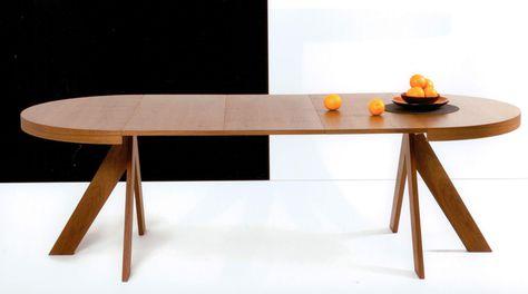 Αποτέλεσμα εικόνας για mesas redondas extensibles de diseño ...
