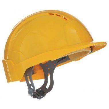 Jsp Uk Helmet Fire Protection Helmet Safety Helmet