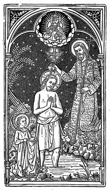 100 best catholic line art images on pinterest catholic art catholic crafts and religious art