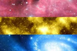 Gravity Universe
