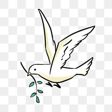 Grey Pigeon Flying Dove Of Peace Pigeon Letter Pigeon Bird Animal Silhouette Flying Pigeon Png Transparent Clipart Image And Psd File For Free Download Dove Images Peace Pigeon Flying Bird Silhouette