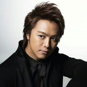 エグザイルtakahiro髪型のセット方法 作り方を紹介 プリ画像 無料