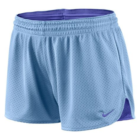 Mitigate moisture with #Nike Dri FIT. #fitness #Kohls | Nike